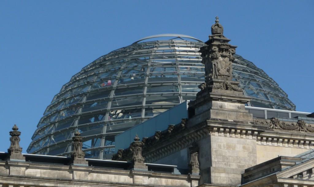 regierungsviertel_berlin_05